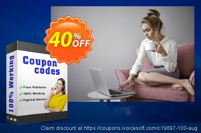 3herosoft VOB to iPad Converter discount 40% OFF, 2020 Exclusive Student discount offering sales
