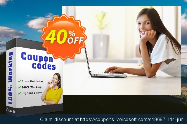 3herosoft iPhone SMS to Computer Transfer discount 40% OFF, 2020 Back to School shopping offering sales