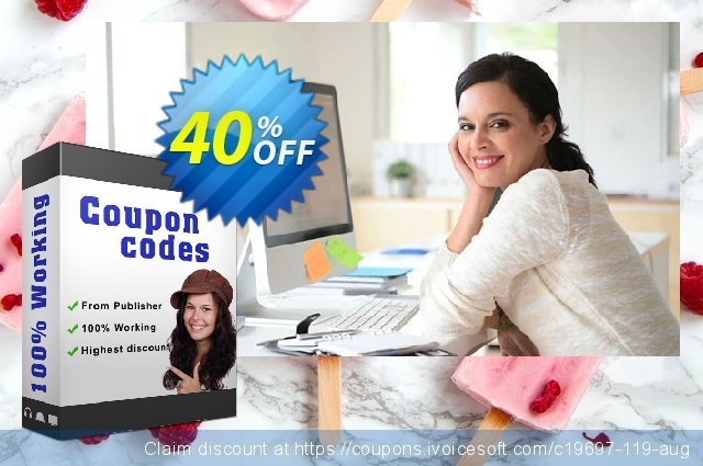 3herosoft AVI to DVD Burner for Mac discount 40% OFF, 2020 Student deals offering sales