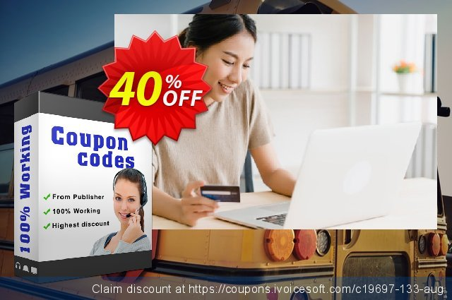 3herosoft PDF to Html Converter discount 40% OFF, 2020 Thanksgiving Day offering sales
