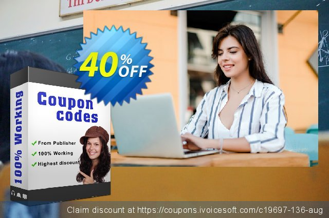 3herosoft PDF to Image Converter for Mac discount 40% OFF, 2020 Back to School shopping offering sales