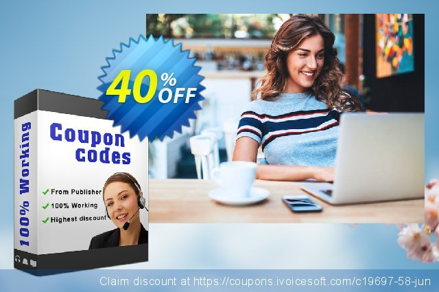 3herosoft MPEG to DVD Burner discount 40% OFF, 2020 Back to School season offering sales