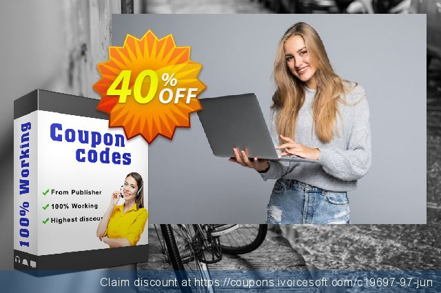 3herosoft Media Toolkit Ultimate discount 40% OFF, 2020 Back to School offer discounts