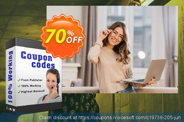 Interior Design 3D Deluxe discount 70% OFF, 2021 All Hallows' Eve offering deals. 70% OFF Interior Design 3D Deluxe, verified