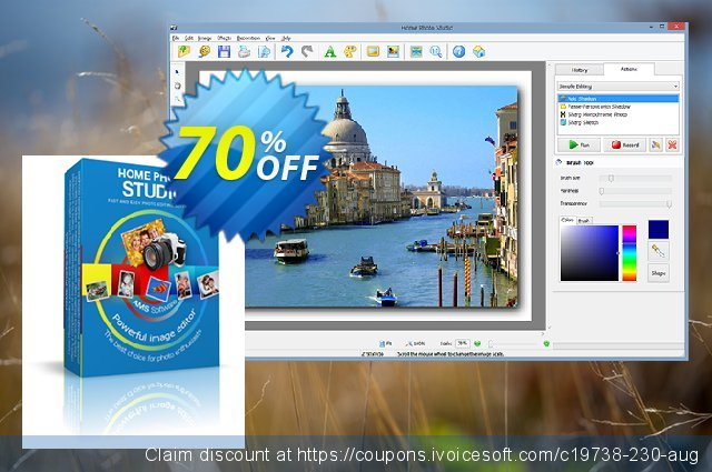 Home Photo Studio Standard discount 70% OFF, 2020 New Year discount