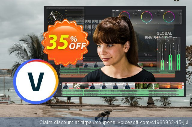 VEGAS Pro 17 discount 35% OFF, 2020 Back to School coupons offering sales