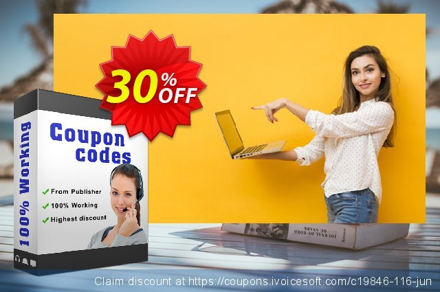 AVCWare DVD Ripper Platinum for Mac  위대하   세일  스크린 샷