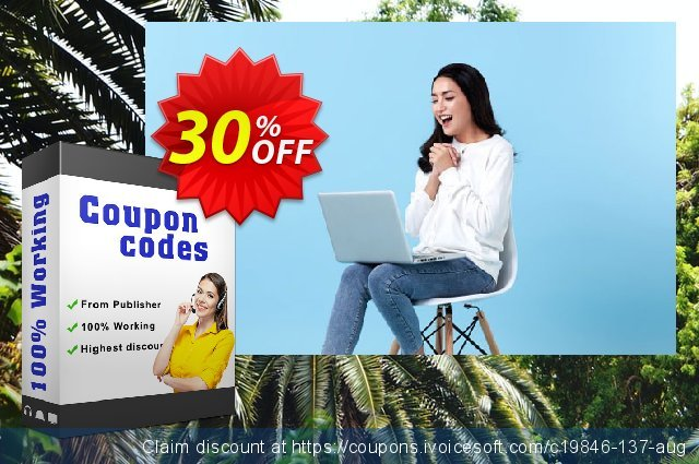 AVCWare iPad to PC Transfer discount 30% OFF, 2020 Exclusive Teacher discount discounts