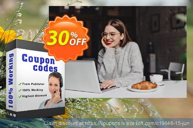 AVCWare DVD Ripper Standard discount 30% OFF, 2021 Happy New Year promo sales
