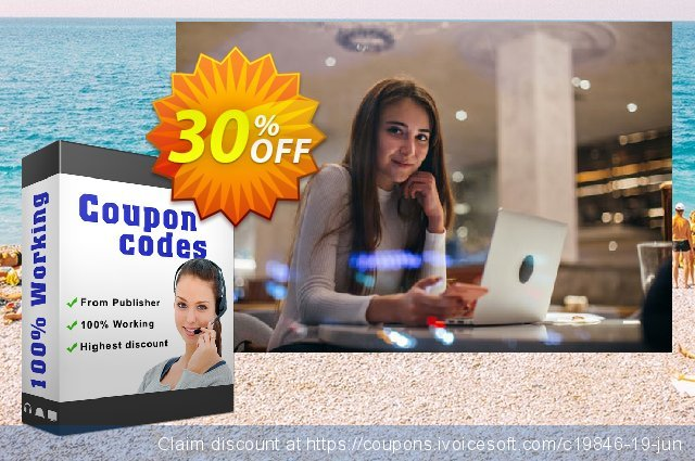 AVCWare DVD Audio Extractor discount 30% OFF, 2021 Spring offering sales