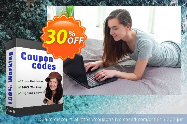 AVCWare DVD Creator discount 30% OFF, 2021 Happy New Year discount