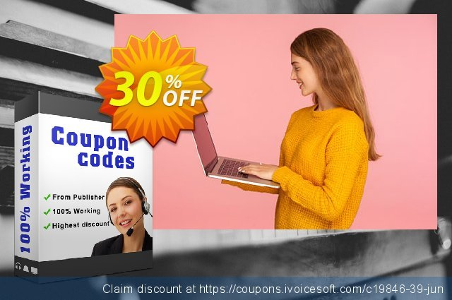 AVCWare Blu-ray to iPad Converter discount 30% OFF, 2020 Halloween offer