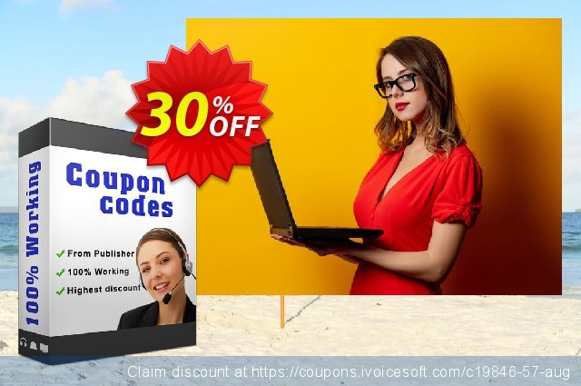 AVCWare iPhone Video Converter 6 discount 30% OFF, 2020 Halloween deals
