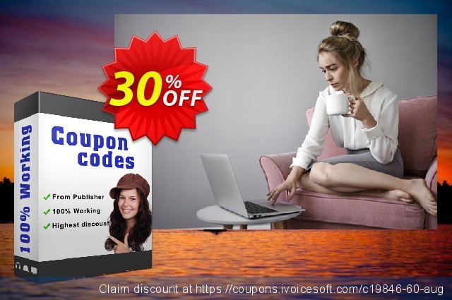 AVCWare Video Converter Ultimate Screenshot