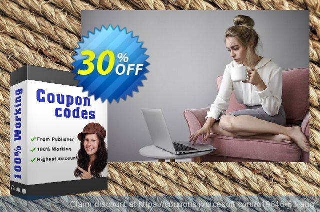AVCWare YouTube to iPod Converter discount 30% OFF, 2020 Halloween promo sales