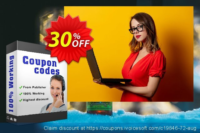 AVCWare DivX Converter 6 discount 30% OFF, 2020 Halloween offering sales