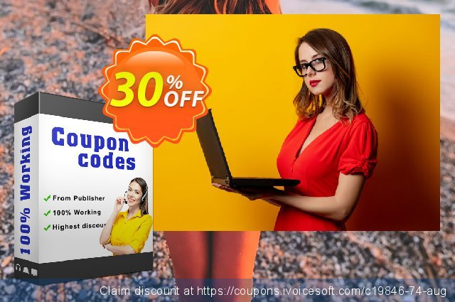 AVCWare FLV to MOV Converter 6 Screenshot