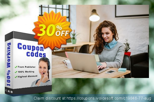AVCWare FLV to MPEG Converter 6 Screenshot