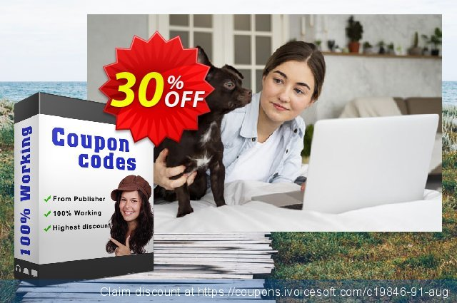 AVCWare WMV MP4 Converter 6 discount 30% OFF, 2020 Halloween offering sales