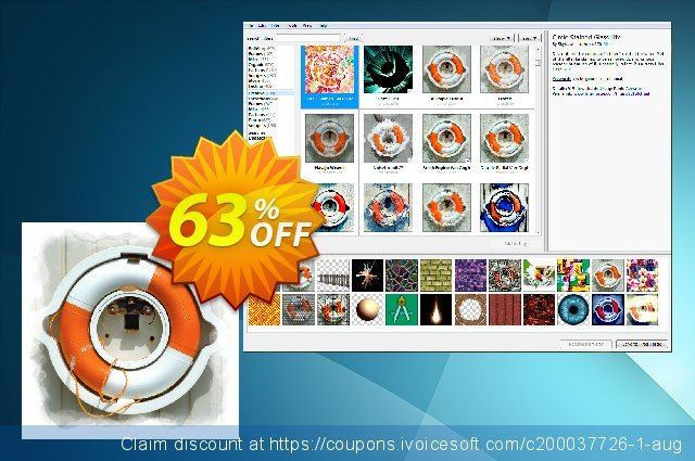 Filter Forge Professional Plus discount 63% OFF, 2020 Exclusive Student deals deals
