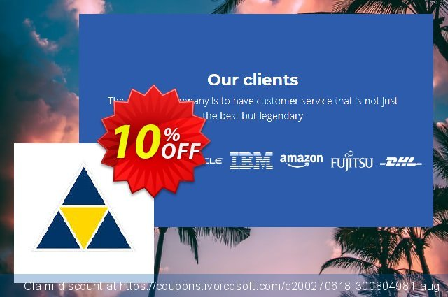 Advik MBOX to HTML discount 10% OFF, 2020 Halloween offering sales