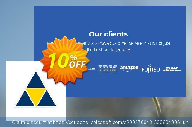 Advik Google Takeout to TXT - Business License discount 10% OFF, 2020 Halloween offering sales
