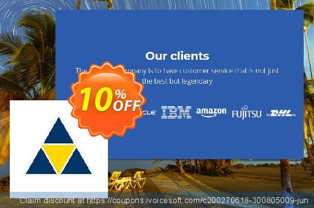 Advik Google Takeout to DOC discount 10% OFF, 2020 Halloween discount