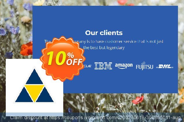 Advik Google Takeout Converter Toolkit discount 10% OFF, 2020 Halloween offering sales
