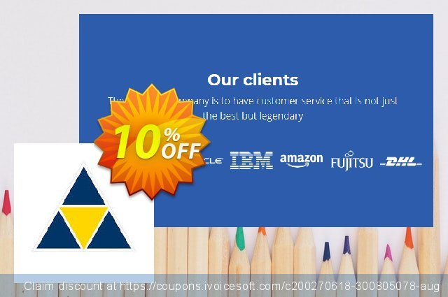 Advik OLM to TXT - Business License discount 10% OFF, 2020 Halloween offering sales
