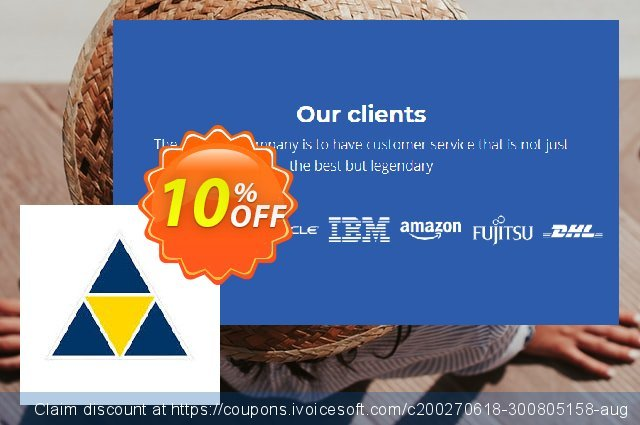 Advik MSG to TXT - Business License discount 10% OFF, 2020 Halloween sales