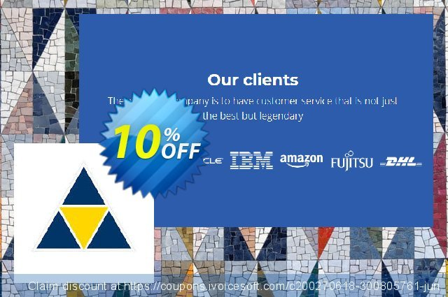 Advik MSG to PST - Business License discount 10% OFF, 2020 Halloween offering sales
