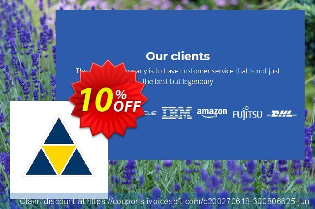 Advik EML to Gmail - Business License discount 10% OFF, 2020 University Student offer offer