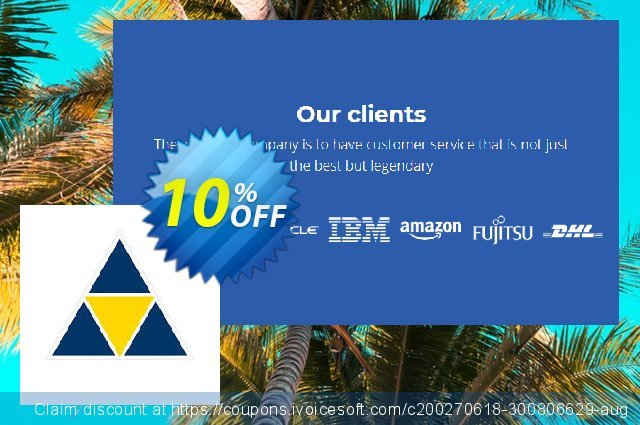 Advik MBOX to Gmail - Business License discount 10% OFF, 2020 Halloween promo