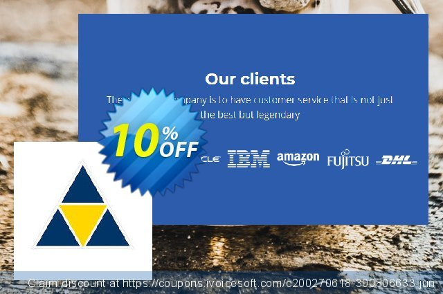Advik PST to Gmail - Business License discount 10% OFF, 2020 Halloween offering sales