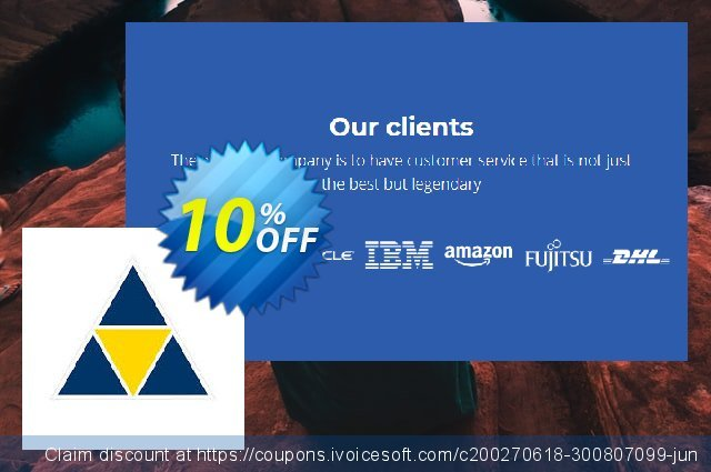 Advik MSG to Yahoo - Business License discount 10% OFF, 2020 Halloween discount