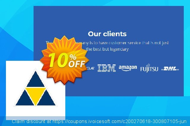 Advik OLM to Gmail - Business License discount 10% OFF, 2020 Halloween offering sales