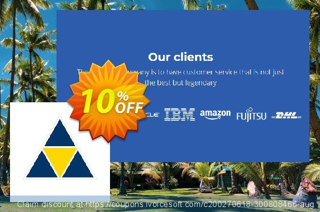 Advik OLM to Zimbra discount 10% OFF, 2021 Halloween offer. Coupon code Advik OLM to Zimbra - Personal License