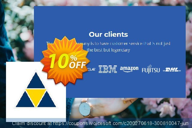 Advik WorkMail Backup - Business License discount 10% OFF, 2020 Halloween offering deals