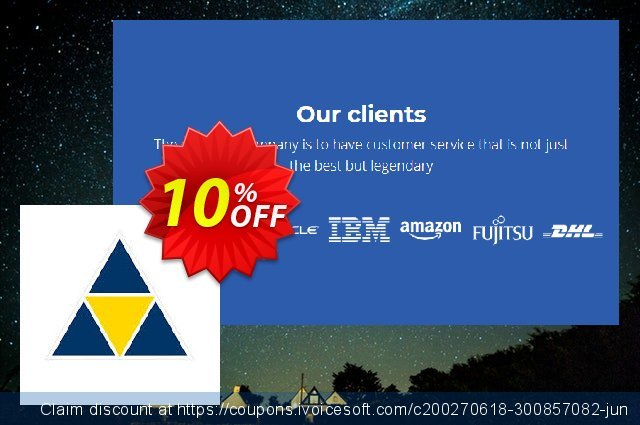Advik MDaemon to TXT - Business License discount 10% OFF, 2020 Summer offering sales