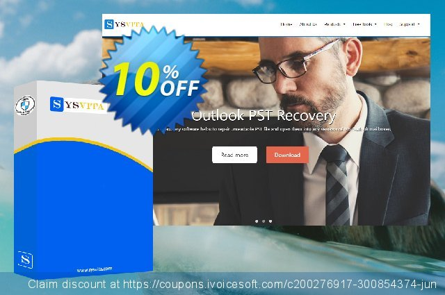 vMail MBOX Converter Software - Corporate License 最佳的 促销销售 软件截图