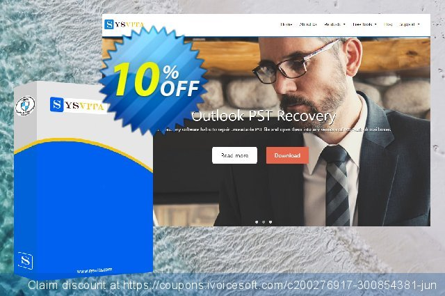vMail EML Converter Software - Technical License discount 10% OFF, 2020 Thanksgiving Day offering discount