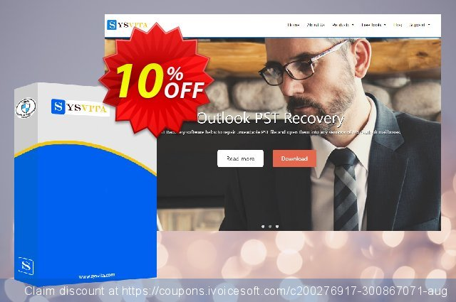 Vartika OST to Office 365 Converter Software - Corporate Edition  경이로운   제공  스크린 샷