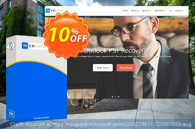 Vartika PST to Office 365 Converter Software - Personal Editions  특별한   가격을 제시하다  스크린 샷