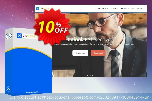 Vartika NSF to Office365 Converter Software - Corporate Editions discount 10% OFF, 2020 Thanksgiving Day offering deals
