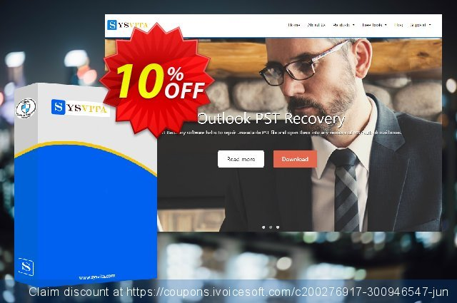 Vartika MBOX to Office365 Converter Software - Personal Editions 令人震惊的 产品销售 软件截图