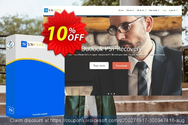 Vartika PST Contact Converter - Technical Edition discount 10% OFF, 2021 New Year's Weekend offering sales