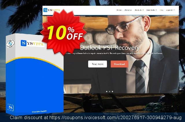 Vartika Excel to VCARD Contact Converter - Personal Edition discount 10% OFF, 2021 Spring offering deals