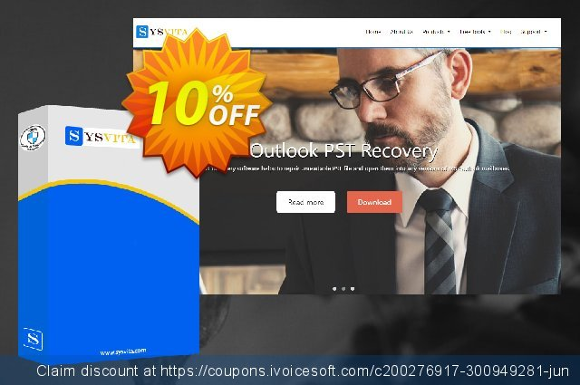 Vartika Excel to VCARD Contact Converter - Technical Edition discount 10% OFF, 2021 New Year's Day promo