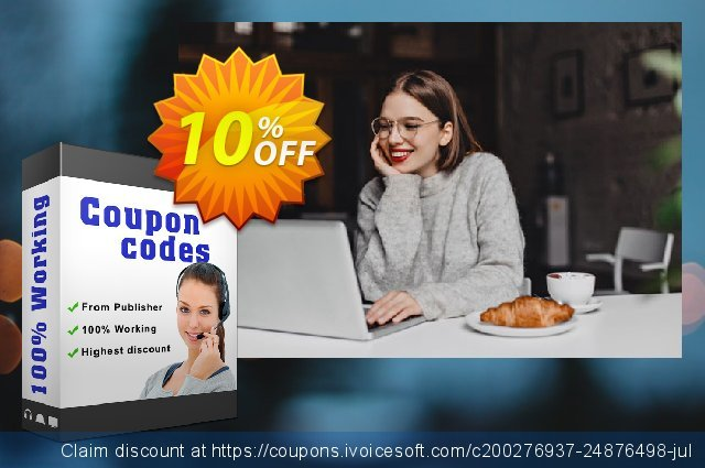 Wintask test discount 10% OFF, 2020 Exclusive Student discount offering sales