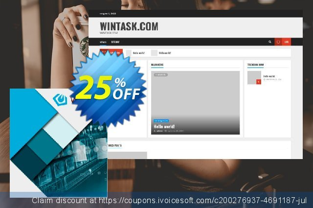 Wintask 32 bit discount 25% OFF, 2020 Back to School shopping offering discount